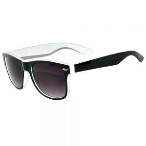 wayfarer-2tone-white-smoke-grd-lense-sunglasses1