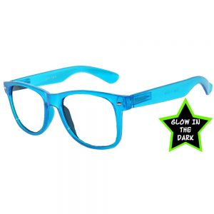 wayfarer-glow-in-the-dark-blue-clear-lense-sunglasses1