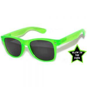 wayfarer-glow-in-the-dark-green-smoke-lense-sunglasses1