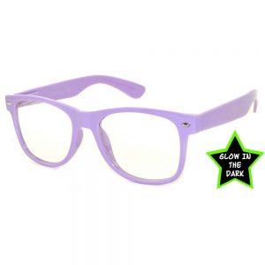 wayfarer-glow-in-the-dark-purple-clear-lense-sunglasses1
