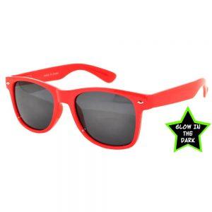 wayfarer-glow-in-the-dark-red-smoke-lense-sunglasses1