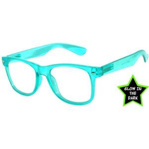 wayfarer-glow-in-the-dark-turquoise-clear-lense-sunglasses