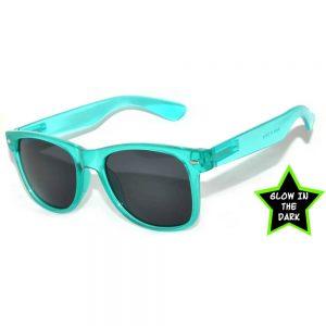 wayfarer-glow-in-the-dark-turquoise-smoke-lense-sunglasses1