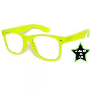 wayfarer-glow-in-the-dark-yellow-clear-lense-sunglasses1