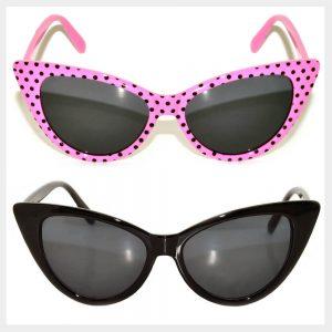 Cat Eye Sunglasses Wholesale