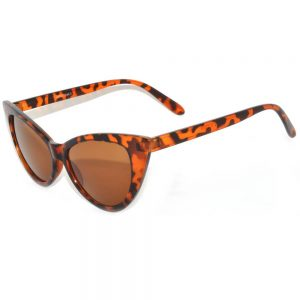 cateye-leopard-brown-grd-lens-sunglasses1
