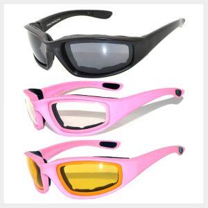 Motorcycle Sunglasses Wholesale