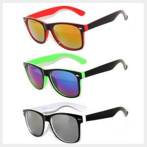 Retro Sunglasses Wholesale