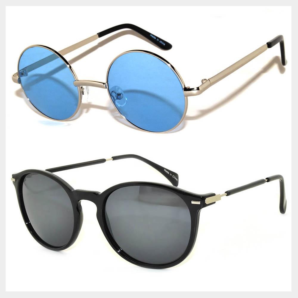 Vintage Sunglasses Wholesale