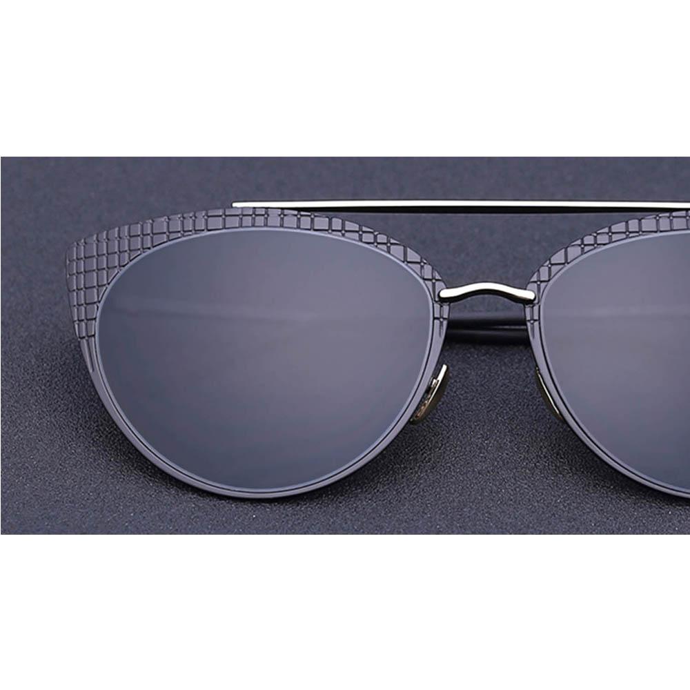 eyewear online ng6r  eyewear online