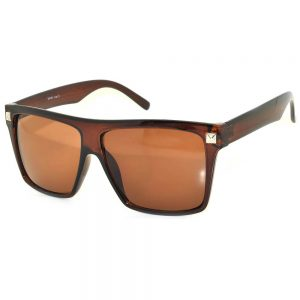 wf-01-02-brown-brown-lense-sunglasses1