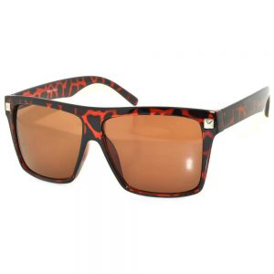 wf-01-02-leopard-brown-lense-sunglasses1