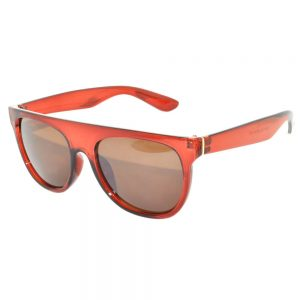 wf-5047-brown-sunglasses1
