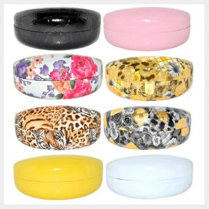 Wholesale Eyewear Cases