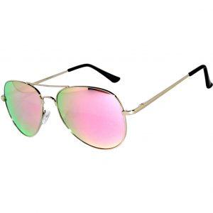 065-C1_Aviator_Pink_Multicolor_Mirror1