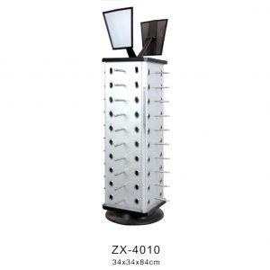 4010-display1R