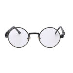 steampunk shape sunglasses b