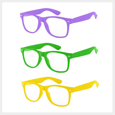 Kids Sunglasses Wholesale