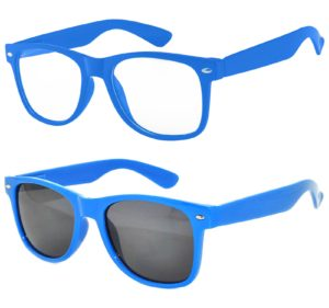 Kids sunglasses single pair